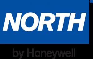42_47_north-safety-logo