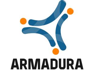logo-armadura – MV Dotaciones b0e34af7374