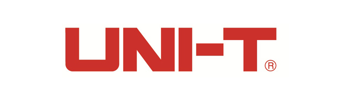 uni-t-logo