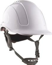Casco Mountain Steelpro Tipo 2