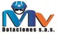 MV Dotaciones