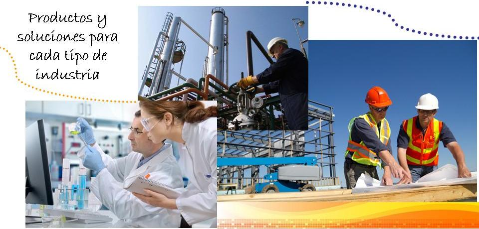MV Dotaciones – Dotacion y elementos de seguridad industrial d739fc2846a