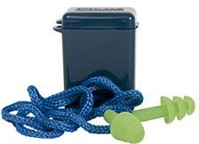 Tapon de insercion PVC Reflex