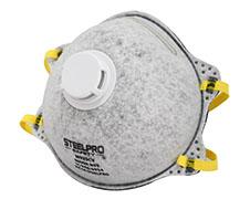 Respirador M920CV Steelpro