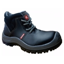 Bota Trooper Robusta